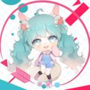 魔幻娃娃工厂app