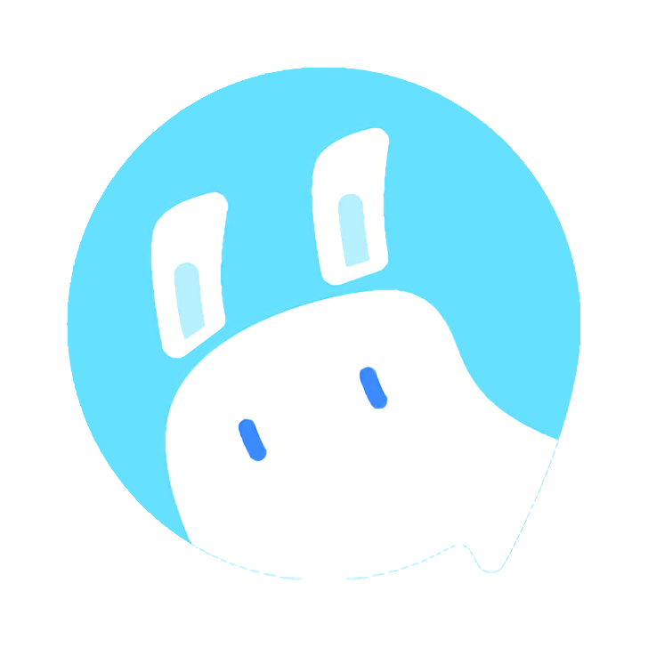 迷你兔子(迷你世界辅助插件助手)