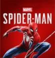MARVEL蜘蛛侠无限