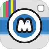 Mega Photo