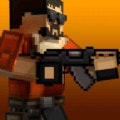 BLOCKPOST Mobile