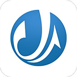 畅行锦州公交app