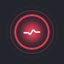 心率检测管家app