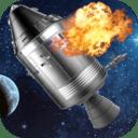 太空模擬器中文版