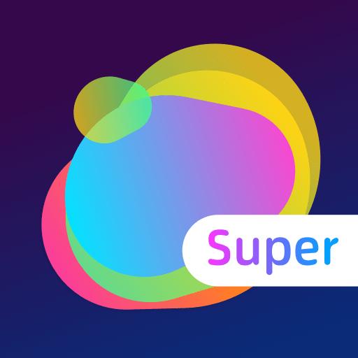 1PS超级壁纸手机版