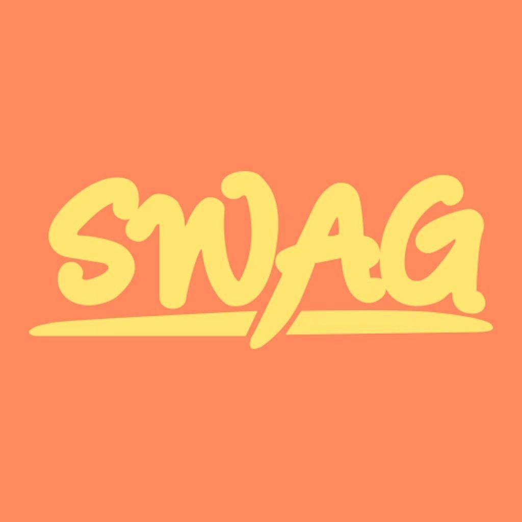 swag视频剪辑直播社区