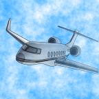 飞机管制模拟器
