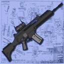 真实武器组装模拟器