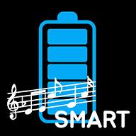 猩猩手机电池管家app