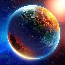 星球毁灭者