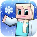 雪地冒险2021最新版