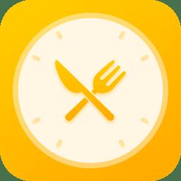 厨房计时器app破解版