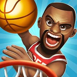 篮球全明星赛