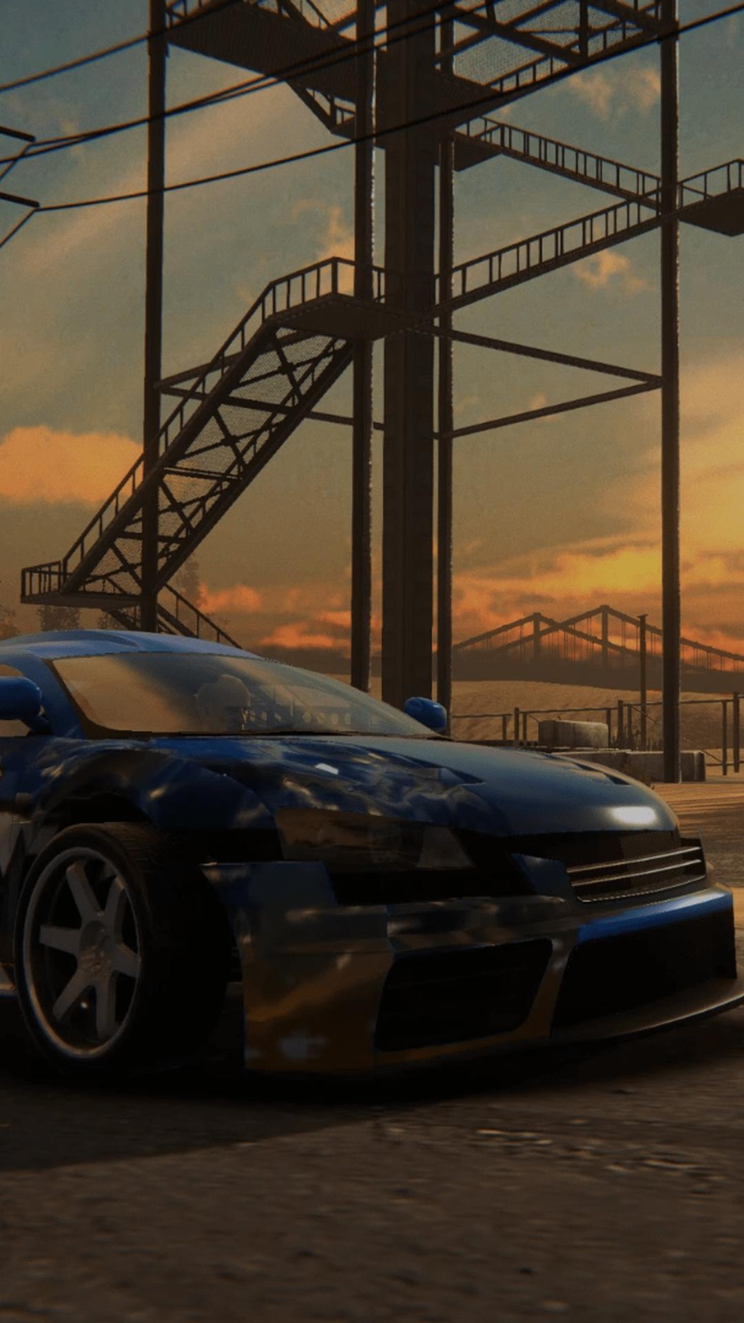 火力全开2:城市狂热游戏