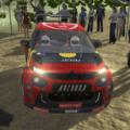 现实赛车模拟器中文版