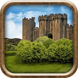 黑王座城堡