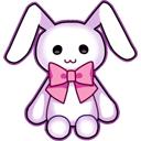 喵可莉的兔玩偶测试版