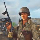 二战射击战场安卓版