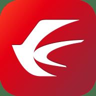 掌上东航5.0官方版