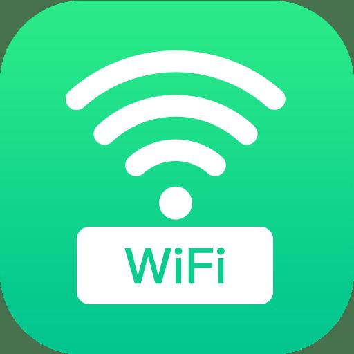 艾普WiFi万能助手