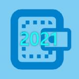 一建宝典2021