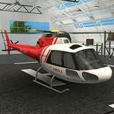 模拟航天飞机安卓版