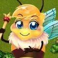 空闲蜜蜂帝国安卓版