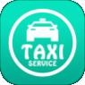 出租车计价器app