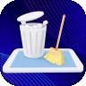 手机优化app