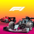 F1 Clash安卓版