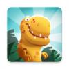 恐龙萌击DinoBash手游