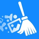 爱智能清理iOS版 V4.22