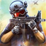 Online Strike v1.1.21