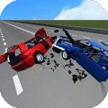汽车车祸模拟器安卓版