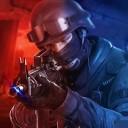 火线战场——枪战王者刺激手游 v1.0