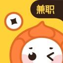 淘米�芳媛�iOS