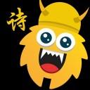 �仙�c�魔iOS