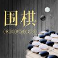 棋魂围棋电脑版