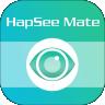 HapSee Mate