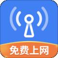 WiFi�狳c����X版