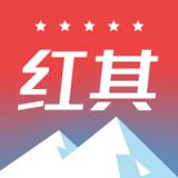 红其视频app