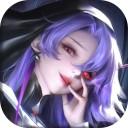 机械战役拯救契灵 v1.0