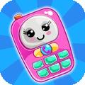 宝宝粉红电话安卓版
