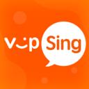 vipSing安卓版