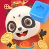 暴富吧小熊猫